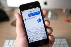 """Facebook Messenger ascunde o parte din mesajele pe care le primeşti într-o căsuţă """"secretă"""". Iată cum le poţi vedea"""