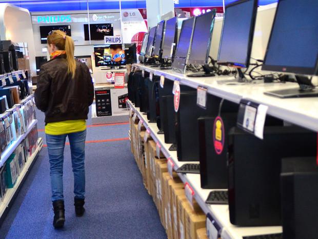CIT Grup pariază pe distribuţia online şi offline prin parteneriate cu platforme de e-commerce şi magazine tradiţionale