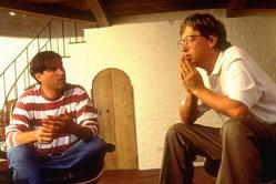 Singurul lucru pe care Bill Gates l-a înţeles imediat, iar lui Steve Jobs i-au trebuit 20 de ani pentru a-l conştientiza