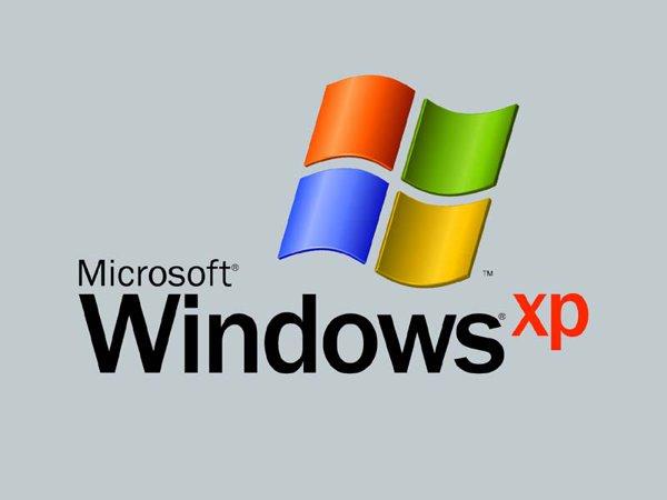Диск с операционной системой Windows XP SP3 котрый поддерживает мультизагрузку.  На данном диске имеются утилиты и...