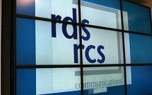 Adevărul despre televizoarele şi tabletele oferite PE ASCUNS de RCS&RDS în România. CE DĂ DE FAPT COMPANIA