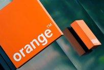 Orange publică VITEZELE REALE DE INTERNET PE MOBIL ale tuturor concurenţilor din România. Fotografia care DEZVĂLUIE ADEVĂRUL