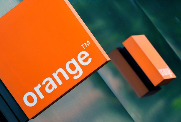 Orange publică vitezele REALE de internet pe mobil ale tuturor concurenţilor din România