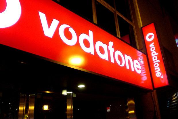 Vodafone atacă Orange şi publică vitezele internetului mobil din România