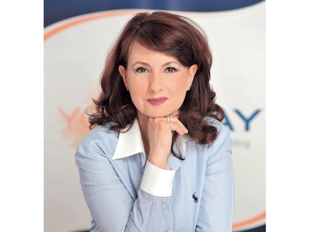 """Opinie Mihaela Feodorof: dezvoltare """"Tailor Made"""""""
