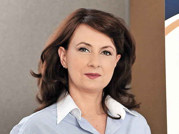 Opinie Mihaela Feodorof: Perpetuum mobile
