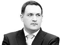 Opinie Dragoş Pătroi, consultant fiscal: Birocraţia fiscală la început de 2016