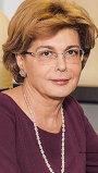 Opinie Lavinia Raşca: Antreprenoriatul secolului XXI