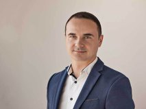 Bogdan Pismicenco, Kaspersky lab: Capcanele unui birou inteligent