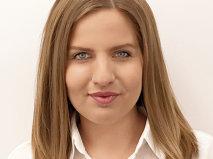 Opinie Tania Becheru, Ensight Management Consulting: Managementul proceselor de afaceri - de unde începem?