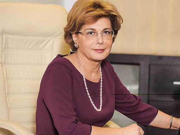 Opinie Lavinia Raşca: Afacerile de familie şi provocările lor