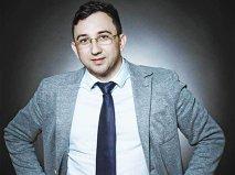 Opinie Daniel Bujorean, Ensight Managament Consulting: Infrastructura inovării şi soluţii punctuale de creştere pentru companii