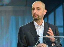 Opinie Dragoş Damian, CEO Terapia a Sun Pharma:  Vrei să devii tânărul executiv care schimbă lumea? Iată cum