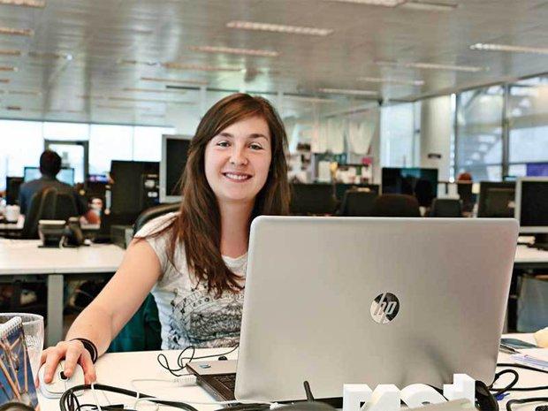 Principalele temeri care îi opresc pe antreprenorii din Europa