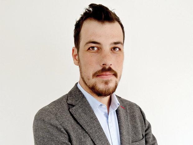 Opinie Cosmin Coştean, CEO Smart Solutions Factory: Recompensarea performanţei angajaţilor - pro şi contra