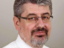 Opinie Sorin Spiridon, Ensight Management Consulting: forţa de vânzări, de la trupe de infanterie la trupe de asalt