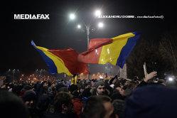 Opinie Bogdan Angheluţă: Cronica a trei zile