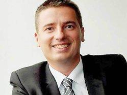 Opinie Florin Dull, coordonator transport, CRAISS: Campaniile de CSR sau cum să investeşti în oameni