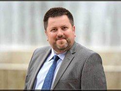 Opinie Mihai Bandraburu: Partea întunecată a managementului