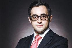 Opinie Tudor Cipăianu, Ensight Management Consulting: Cum este influenţată cota de piaţă de concepte strategice precum propunerea de valoare şi profilul de client