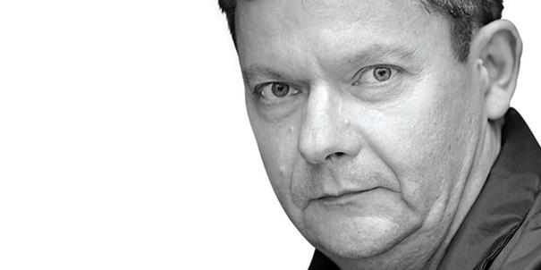 Dorin Oancea, editorialist MEDIAFAX: Statisticile la care nu se uită nimeni şi care ne costă mai mult decât bănuim