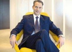 Opinie Lars Wiechen, partener Deloitte România: Şase elemente esenţiale pentru succesul unui lider