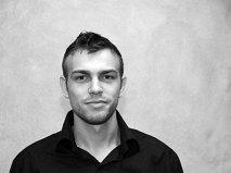 Opinie Iulian Grecu, specialist în marketing online, Zitec: Şapte trenduri digitale în 2017