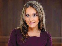 Opinie Estera Anghelescu, Kaufland: Provocările recrutării generaţiei Z