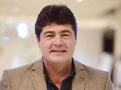 Opinie Cătălin Păduraru, CEO IWCB: Politica, societatea. Dezechilibrul. Vinul. Nuanţele. Echilibrul