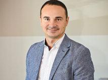 Opinie Bogdan Pismicenco, Kaspersky Lab: Cum se pot apăra companiile mici de programe ransomware ca WannaCry