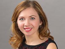 Opinie Cosmina Voichiţa Meseşan, fondator şi general manager VBS – Business Solutions: Consumatorul din România, ignorat de industrie