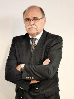 """Opinie Radu Enache, preşedinte şi director general, Continental Hotels: Când """"specific"""" nu e ceea ce pare"""