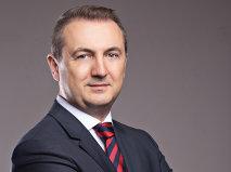 Opinie Bogdan Roşu, director executiv la Next Capital Group: Tehnologie şi creditare. Cât de aproape este viitorul?