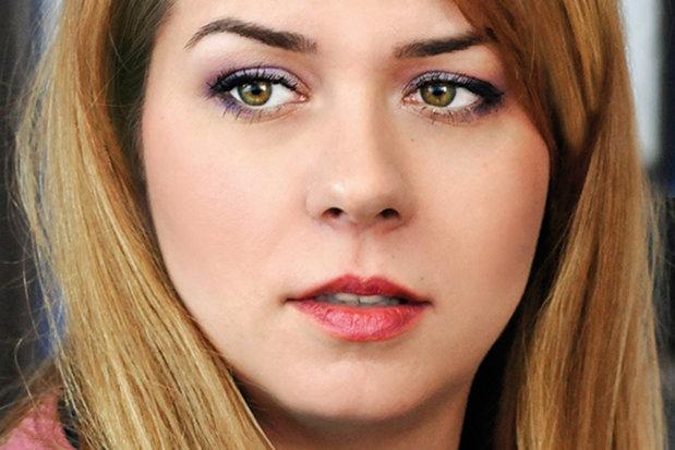 Opinie Anca Zegrean, senior associate în cadrul firmei de avocatură Biriş Goran: Probleme vechi, circumstanţe noi