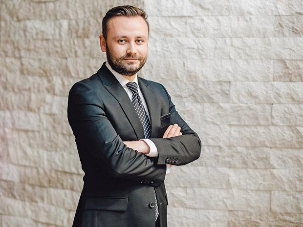 Opinie Robert Machidon, director general, APS România: Faliment? Nu mai bine... Management?