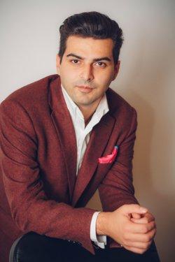 Opinie Radu Turcescu, Public Relations Strategist: Prevenim situaţii de criză de imagine?