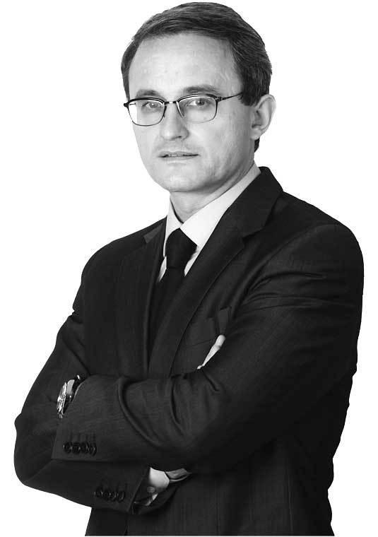 De ce eşuează antreprenorii români?