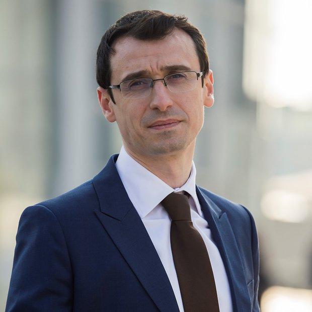 Cătălin Suliman, PeliFilip - Cum influenţează tendinţele europene în materie de concurenţă mediul de business din România