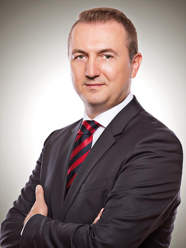 Opinie Bogdan Roşu, director executiv, Next Capital Group: Suntem în criză şi primul pas este să recunoaştem asta