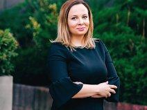 Opinie Laura Chiculiţă, chief marketing officer eJobs România: Răţuşca cea urâtă a HR-ului. Şi lebăda de după colţ