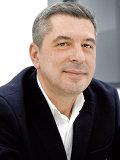 Mihai Betelie, consilier proprietate industrială, manager al agenţiei de proprietate industrială Rompatent Design: Cum protejăm brandul de pericolele care îl pândesc?