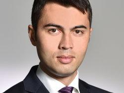 Constantin Magdalina, expert în tendinţe şi tehnologii emergente: Moş Crăciun în economie