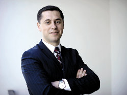 Opinie Tatian Diaconu, CEO Immochan România: România, săraca ţară bogată