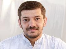 Opinie Bogdan Răduţă, CTO Qualitance: Este realitatea augmentată tehnologia viitorului?