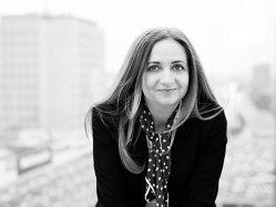 Opinie Elena Călin, CEO UP! Your Service România: Experienţa care face diferenţa