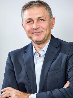 Opinie Marius Persinaru, Schneider Electric: Cum pot folosi companiile IIoT pentru a-şi îmbunătăţi performanţele