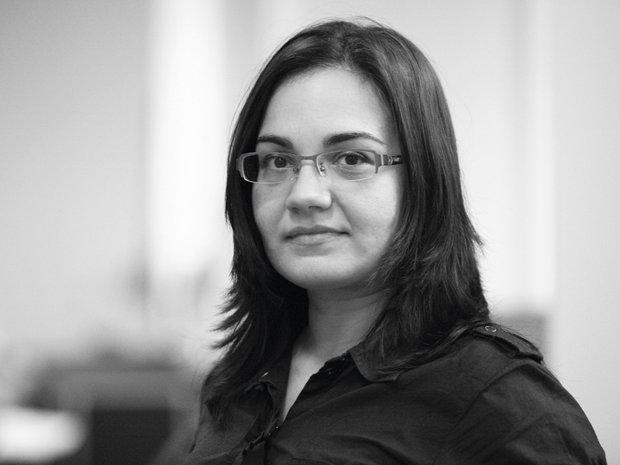Opinie Ioana Mihai, redactor şef Business Magazin: De ce nu vă interesează că guvernul ne fură banii?