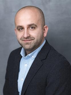 Opinie - Bogdan Badea CEO, eJobs: Un blocaj numit dorinţă