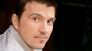 Ionut Bonoiu, redactor-sef