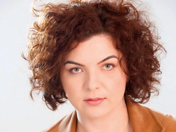 Opinie Ştefania Harabagiu, Brand Suport: Mai credem în promoţii?